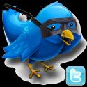 BDSM-Twitter-logo3