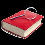 БДСМ словарь