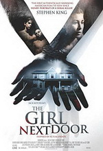 The_Girl_Next_Door_m