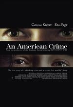 an_american_crime