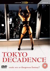 tokijskij-dekadans-topaz