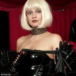 mistress valeria spb leratop.ru