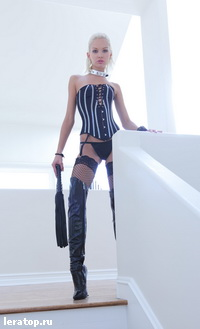 spanking mistress valeria spb leratop.ru