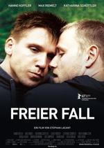 Свободное гей-падение mistress valeria spb leratop.ru