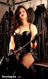 путь раба mistress Valeria leratop_ru spb