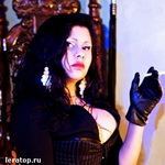 путь раба mistress valeria spb leratop.ru